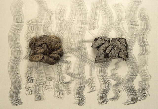 Restoration: Creative Work by Textile Conservators & Restorers exhibition image